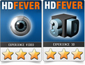 Award HD Fever