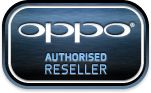 OPPO Authorised Reseller